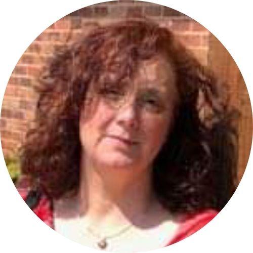 Geri Costello