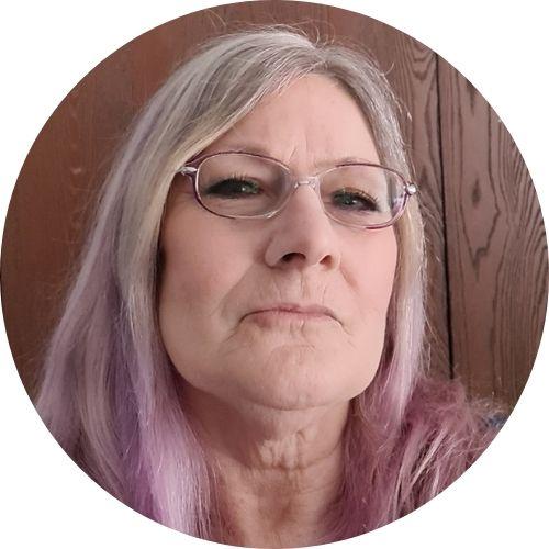 Susie Maunder